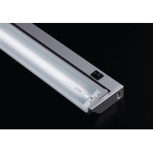 T5 Electronic Wall Lamp (FT2016)