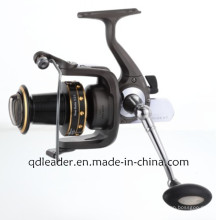 Gh Series Spinning Fishing Reel with OEM