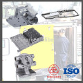 high quality Die Casting Aluminum Parts Company Ningbo Beilun