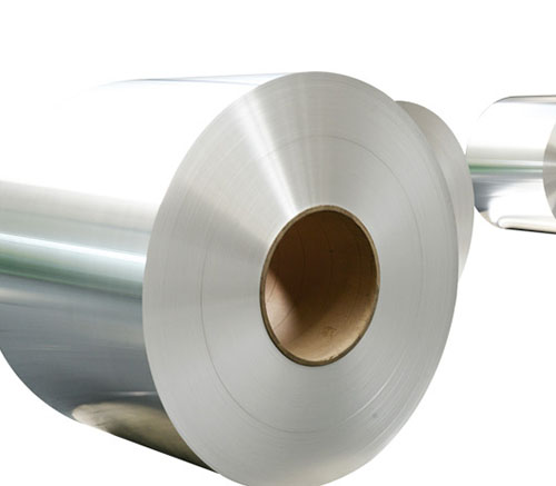 aluminum foil for packaging and containers price in Nepal