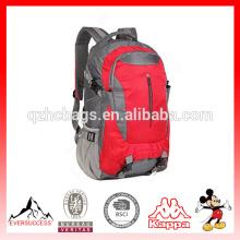 Cool Walker Oversize Esporte Ao Ar Livre Mochila Viagem Camping Caminhadas Sacos