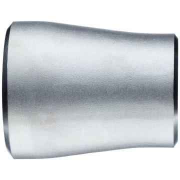 Fitings Tubo de aço inoxidável Redutor