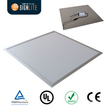 Super Slim 60 * 60 m TÜV GS CE Platz LED-Panel Licht