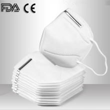 FDA N95 Grade Mask Medical Medical KN / N95 Mask Mask