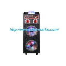Hot Sale Professional Mobile Bluetooth Sound Box Speaker