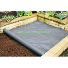 Weed Control Agricultural Nylon PP Nonwoven Fabric