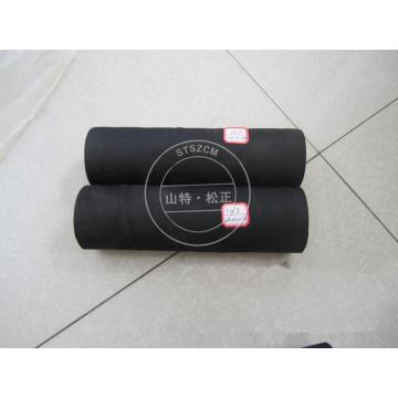 SHANTUI SD22 TUBE 154-03-11594
