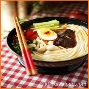Low Carb Foods Cheap Noodles