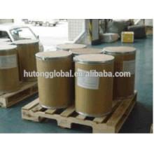 TEA-Lauroyl Glutamate 31955-67-6