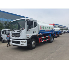 Camion arroseur 12000L