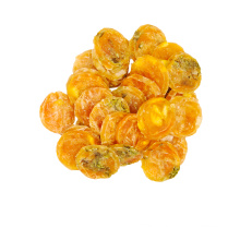 Chicken and vegetable pie natural Pet food Dog Snacks Chicken Dog Treats