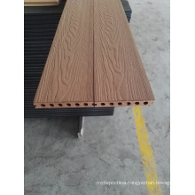 Ocox WPC Outdoor Sintetico Deck Floor