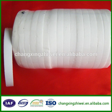 1.2cm/1.5cm double side fusible interlining