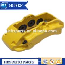Auto Peças de freio de Restauração Big 6 pot Front Brake Caliper