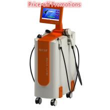 Multipular RF Vacuum Slimming Machine