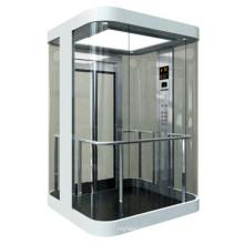 Panpranmic Elevator/ Sightseeing Elevator