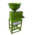 Electric Start Rice Milling Machine Price