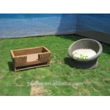 2014 hot sale outdoor wholesale dog cages for sale cheap
