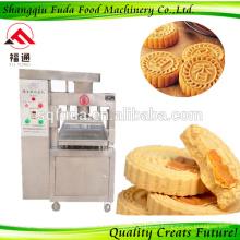 Low price tasty muffin custard cake making machine