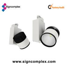 Signcomplex 20W LED Track Lighting