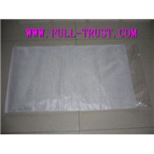 PP Woven Bag D (20-1)