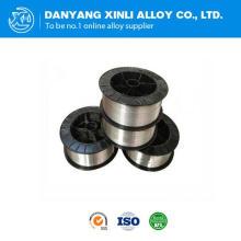 Inconel 601 Alloy Wire с лучшим качеством провода Inconel