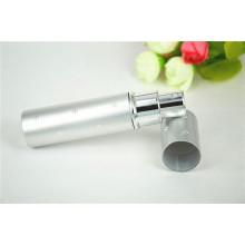 Frasco de perfume de 5 ml com tampa de rosca (PB-001)