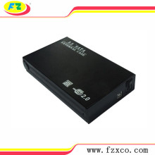 Kandang Hard Drive USB eksternal Laptop