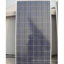 Class a High Quality PV Poly 300W Solar Panel Module