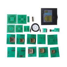 M X-Prog-V5.0 Auto ECU programador Universal ECU Chip Tuning herramientas