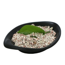 different sizes montmorillonite clay desiccant absorb moisture