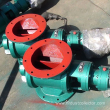 XLD-A type electric discharging valve