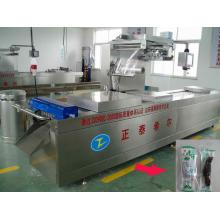 High-tech Bakery Vacuum Packing Machine