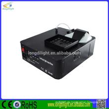 24x3w Bühnenbeleuchtung Rauchwirkung RGB LED Nebelmaschine