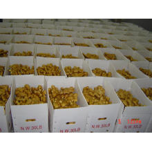 Good Quality Fresh Ginger New Crop (50g and up)