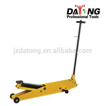 Hydraulic Long Floor