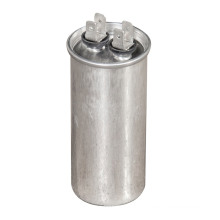Feida Capacitor 25UF-55UF for Air Conditioner