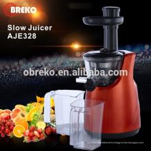 AJE328 exprimidor de la máquina, máquina exprimidor de naranja, exprimidor de taladro