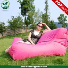 Comfort beanbag sofá cama grande sol playa tumbona para niños adultos
