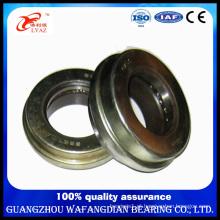 Rolamento de esferas de motocicleta de peças de CD70 de boa qualidade para o mercado do Paquistão
