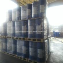 Muy buen precio Hidrato de hidrazina 80% Grado industrial