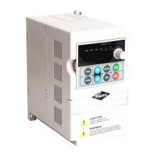 ANDELI group ADL100G 220V 1.5KW 2hp enc frequency inverter
