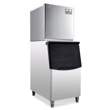 Good Reputation Supplying Heavy Duty Commercial Ice Block Making Machine Price