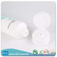 Étiquetage personnalisé Étui cosmétique pour lotion