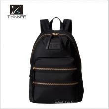 Regalos de los niños mochilas de jardín de infantes niños de la mochila bolsas de escuela