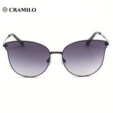diseño único kaidi gafas gafas de sol al por mayor