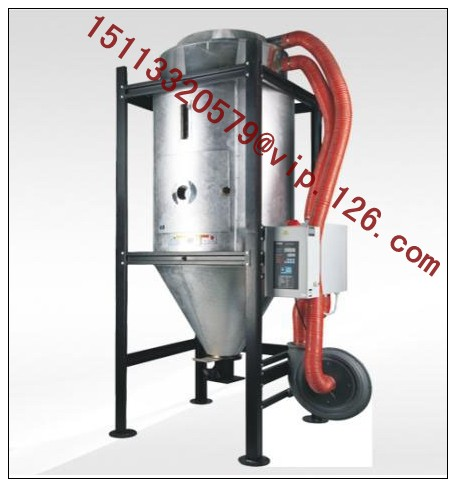 Euro Hopper Dryer 7b