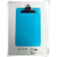 Рекламные Подарки Пластиковые А4 Блокноты Oi11019