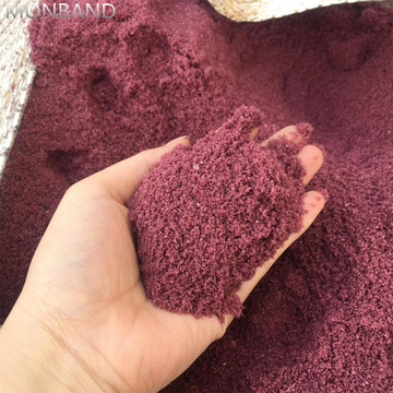 soil conditioner Granular Potassium Humate