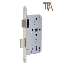 Door Lock Body 72 Series